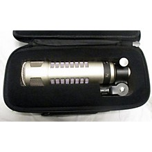 Electro-Voice RE27ND Drum Microphone