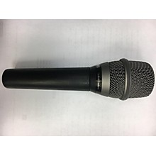 Electro-Voice RE410 Condenser Microphone