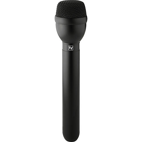 Electro-Voice RE50/B Omnidirectional Dynamic Microphone