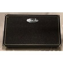 Atomic REACTOR Guitar Cabinet