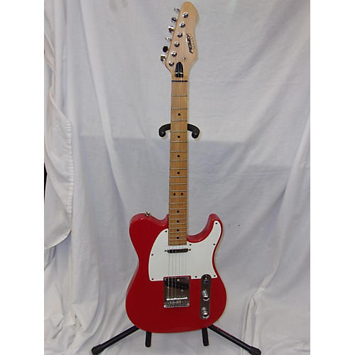 Peavey REACTOR Solid Body Electric Guitar