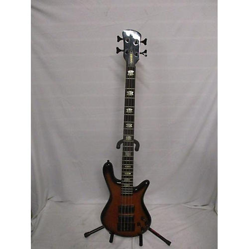 Spector REBOP 4 Electric Bass Guitar