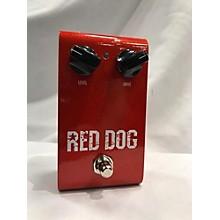Rockbox Effects Pedals | Guitar Center