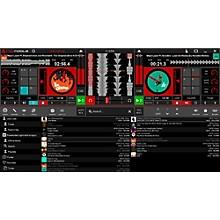 PCDJ RED Mobile 3