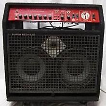 SWR REDHEAD Bass Combo Amp