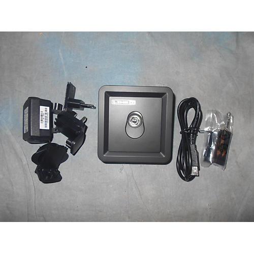 Line 6 RELAY G10 Instrument Wireless System