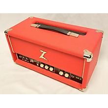 Dr Z REMEDY 40W Tube Guitar Amp Head