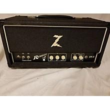 Dr Z REMEDY Tube Guitar Amp Head