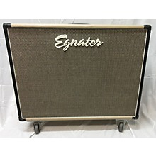used egnater guitar amplifier cabinets guitar center. Black Bedroom Furniture Sets. Home Design Ideas