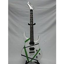 Washburn RENEGADE Solid Body Electric Guitar