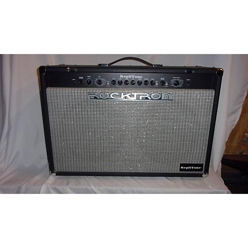 Rocktron REPITONE 212 Guitar Cabinet
