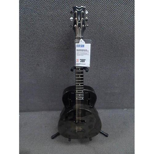 Dean RESBC Resonator Guitar