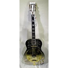 Dean RESCG Resonator Guitar