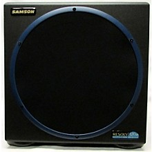 Samson RESOLV 120A Powered Monitor