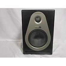 Samson RESOLV A6 Powered Monitor