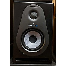 Samson RESOLV SE5 Powered Monitor