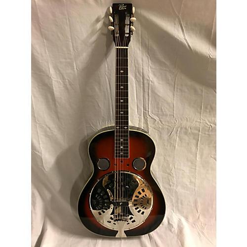 Rogue RESONATOR Acoustic Guitar