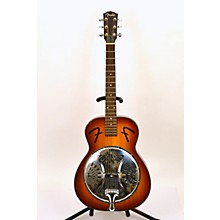 Fender RESONATOR Resonator Guitar