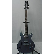 Daisy Rock RETRO-H Solid Body Electric Guitar