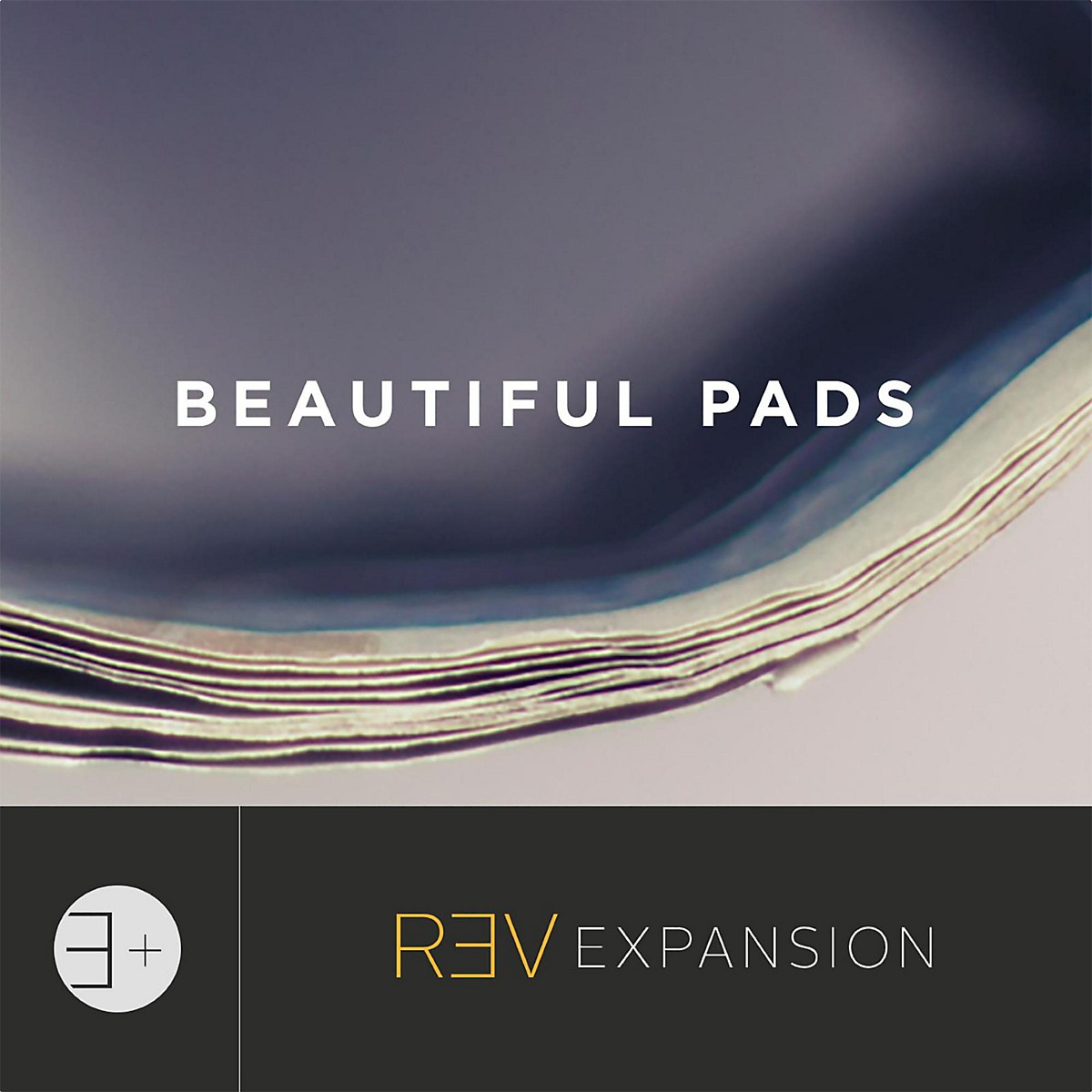 Output REV Expansion Pack - Beautiful Pads