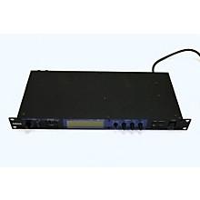 Yamaha REV500 Digital Reverberator Effects Processor