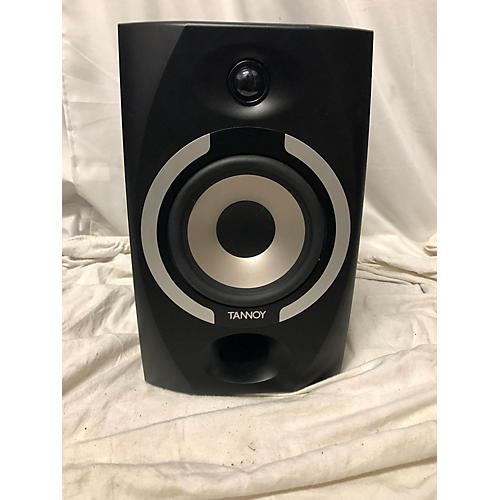 Tannoy REVEAL 601A Powered Monitor