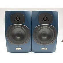 Tannoy REVEAL ACTIVE (PAIR) Powered Monitor