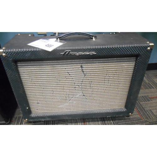 Ampeg REVERBEROCKET 212 Tube Guitar Combo Amp
