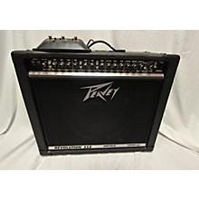 Peavey REVOLUTION 112 Guitar Combo Amp