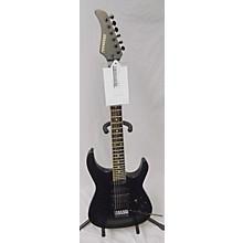 Fernandes REVOLVER ELITE LIMITED Solid Body Electric Guitar
