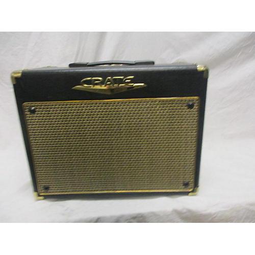 Crate RFX 15 Guitar Combo Amp