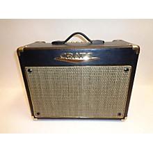 Crate RFX 15 Retroflex Guitar Combo Amp