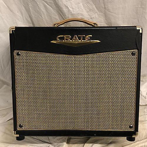 Crate RFX 65 Guitar Combo Amp