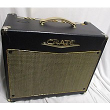 Crate RFX 65 RETROFEX Guitar Power Amp