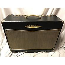 Crate RFX120 RetroFex Guitar Combo Amp