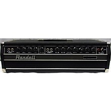 Randall RG-120 PH Solid State Guitar Amp Head