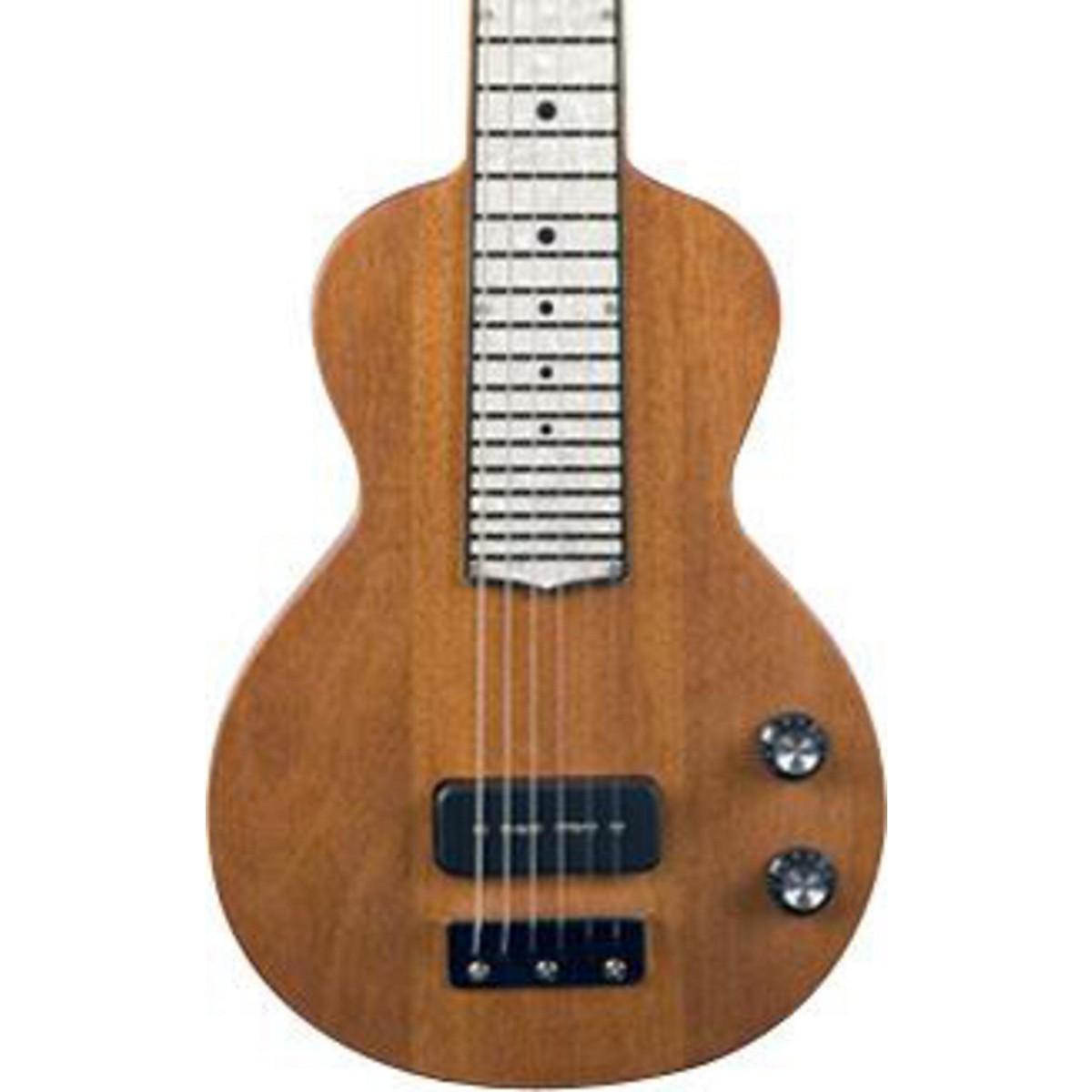 Recording King RG-31 Lap Steel Guitar