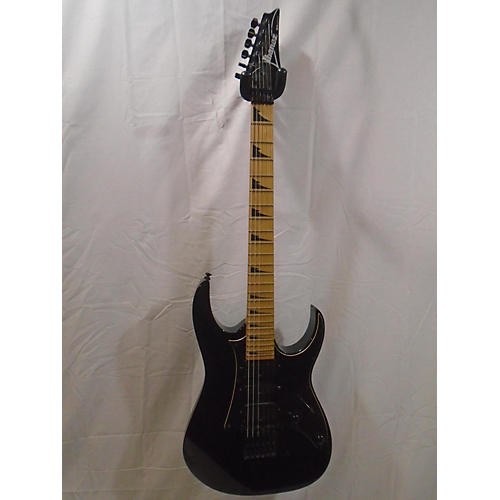 Ibanez RG 350 Solid Body Electric Guitar