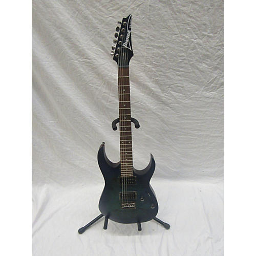 Ibanez RG 421PB Solid Body Electric Guitar