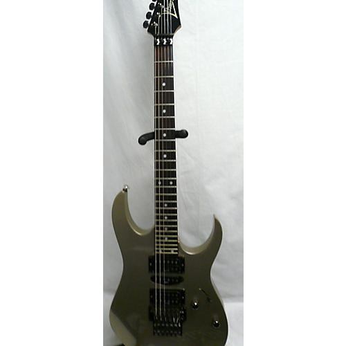 Ibanez RG SERIES Solid Body Electric Guitar