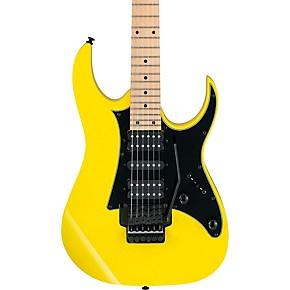 ibanez rg series rg450mb electric guitar guitar center. Black Bedroom Furniture Sets. Home Design Ideas