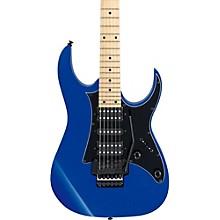 RG series RG450MB Electric Guitar Starlight Blue