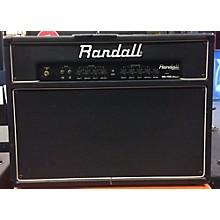 Randall RG100 Classic Guitar Combo Amp