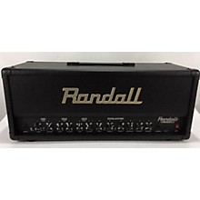 randall guitar amplifiers guitar center. Black Bedroom Furniture Sets. Home Design Ideas