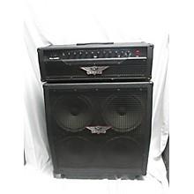 Raven RG100H 4x12 Half Stack Guitar Stack