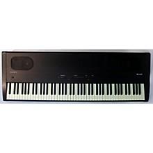 used kurzweil keyboards midi guitar center. Black Bedroom Furniture Sets. Home Design Ideas
