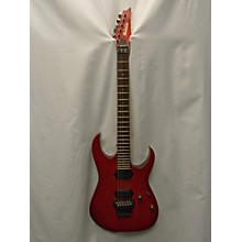 Ibanez RG1420 Limited Edition 10th Anniversary Solid Body Electric Guitar