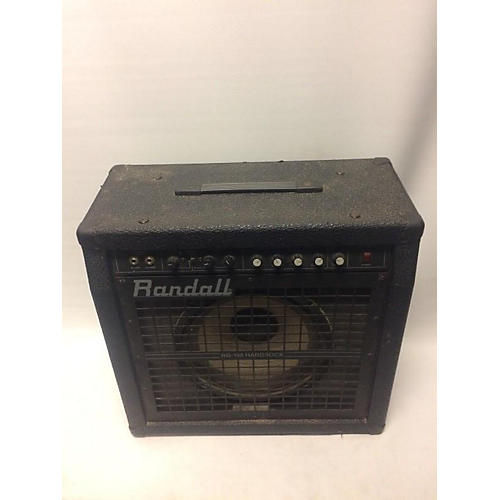 Randall RG150 Guitar Combo Amp