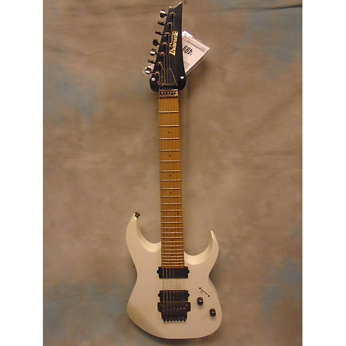 Ibanez RG1527 7 String Solid Body Electric Guitar