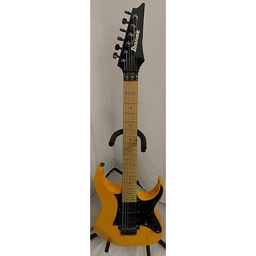 Ibanez RG1550M PRESTIGE Solid Body Electric Guitar